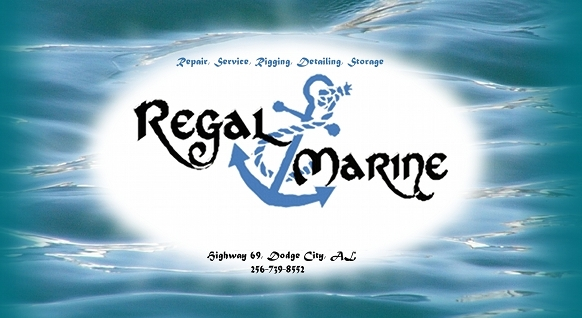 www.regalmarinellc.com